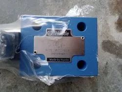THM Huade Directional Control Valve