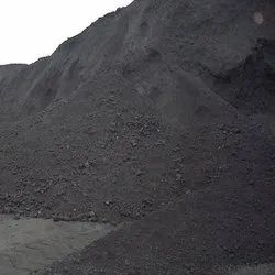 Size -50mm Washery Reject Coal, For AFBC & CFBC BOILER