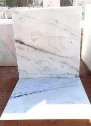 Prime White Agraia Marble