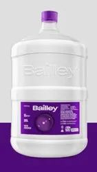 bailley 20 liters