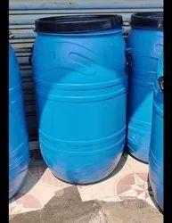 Plastic Drum 80 Litre