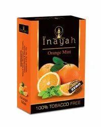 El Inayah Shisha Flavour Tobacco Free 250gm Pack