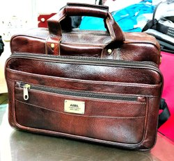 Medical Representative Bag - MR Excutive Bags