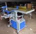 Randa machine