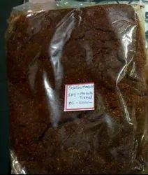 Kala Masala Chilli Powder