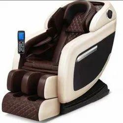 Zero Gravity Zion  Fully Automatic Massage Chair