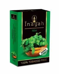 Quality Shisha herbal Flavour El Inayah Hookah Flavours