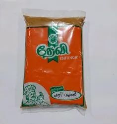 Devi Spicy Curry Masala Powder, Packaging Type: Packet, Packaging Size: 250 gm