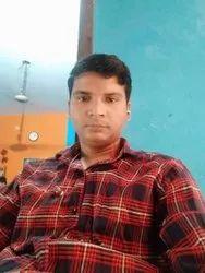Full Time Cook Service house servant, in Delhi Ncr