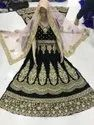 Boutique Collection Lehenga Choli