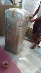House Hold Goods In Mumbai, Local