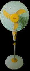 Airway Pedestal Fan