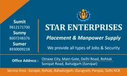 Placement Services For All Kind Of Jobs