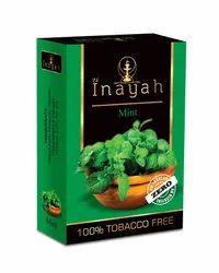 Arab Shisha Flavour Herbal No Nicotine No Tobacco
