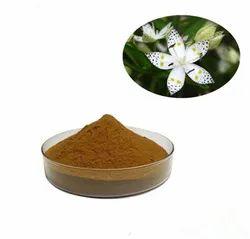 Chirayta Extract