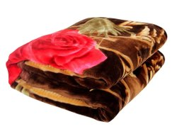 Wholesale Blankets In Panipat