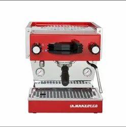 La Marzocco Linea Mini Coffee Machine