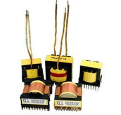 Dry Type 60ghz Battery Charger Transformer, Input Voltage: 240 Volts