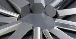 Scm420 ms Steel Round Bars