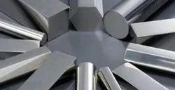 Scm420 ms Steel Round Bars