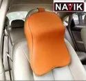 Neck Rest With Upper Back Support