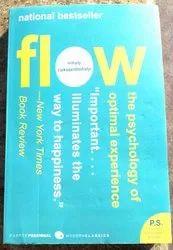English Flow Books