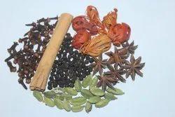 MTCO Whole Spices