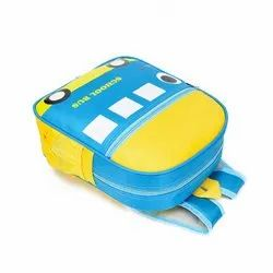 School Bag For Kids Boys And Girls