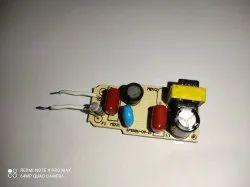 LPF LED Bulb IC Driver