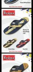 Rexona Daily Wear Hawai Slipper size 6-10