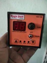 Vibration Controller  VIB-72D