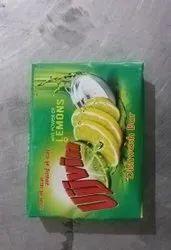 Dishwash Cake, Packaging Size: 100pcs, Packaging Type: Box Packing