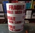 Fragile Handle With Care Tape