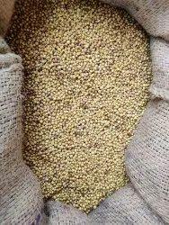 Indian Yellow Jowar Flour