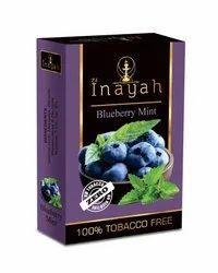 El Inayah Shisha Flavors - herbal Flavour