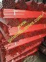 Metal Mop Sticks 5 feet