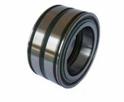Full Complimeant Cylindrical Roller Bearings