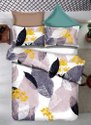 3d Printed Chinese Bedsheet in panipat