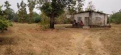 1 Acre land property
