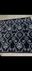 Kids cartoon printed AC blankets in Panipat