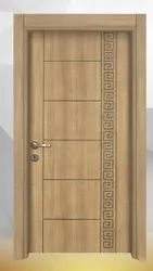Wooden Laminate Doors, For Home