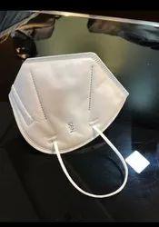 Reusable N95 Mask 5 Layer