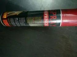 Chilli Pepper Spray