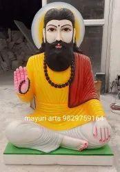 Guru Ravidas Murti
