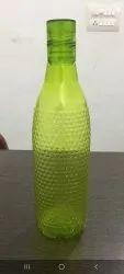 Fridge Drinking Water Bottle
