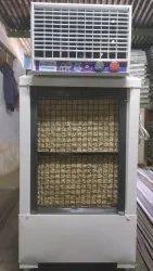 Tower RAM Air Cooler, Country of Origin: India