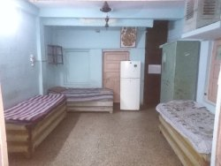 Commercial Hall Rental Service, Seating Capacity: Hig Colony