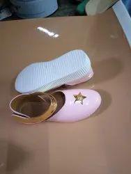 班图平底鞋和凉鞋女士班图凉鞋