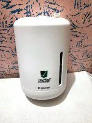 Automatic Aroma Diffuser