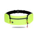 Waist Bag , Running mobile wallet outdoor fitness Multi function Gym bags